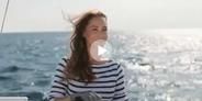Marina Ankara reklam filmi yayında