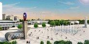 Yeni İstanbul'un yeni projesi: Adım İstanbul