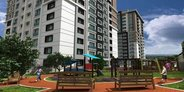 Aris Park Residence Daire Fiyatları 215 Bin TL'den başlıyor!