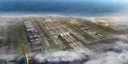 3. Havalimanı ve kamu finansman payı