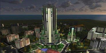 Kartal 101 Residence fiyatları 256 bin lira!