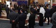 KONUTDER-Körfez yatırımcıları etkinlik listesi