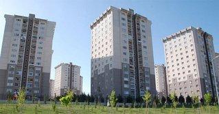 Ankara Mamak Gülseren Mahallesi TOKİ evleri başvuru şartları neler?