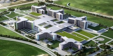 Ankara Şehir Hastanesi ne zaman açılacak?