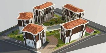 Golden Life Pendik satılık daireler 300 bin TL!
