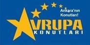 Avrupa Konutları Başakşehir 1.etabı!