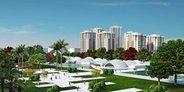 Park Mavera ikinci etapta ön talep dönemi