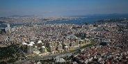 """Piyalepaşa İstanbul'dan """"benim semtim"""" diyenlere ödül"""