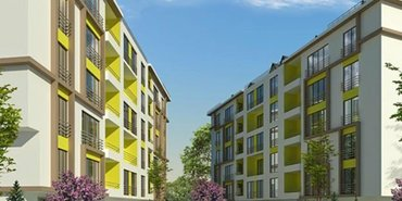 Cemtaş Gürpınar Evleri fiyatları 250 bin lira!