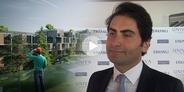 Erkanlı Grup'tan yeni yatırım modeli