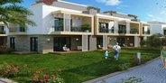 Çanakkale Villa Koru Modern