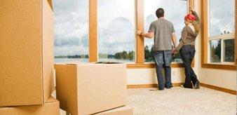 Kiracı kirayı eksik öderse ne yapılacak?