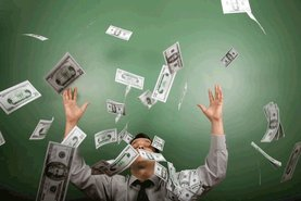 Konut kredisi dosya masrafı ne kadar, nasıl geri alınır?