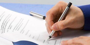 Konut kredisi komisyonu ödemek zorunda mısınız?