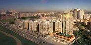 Özyurtlar Nlive Bahçeşehir!