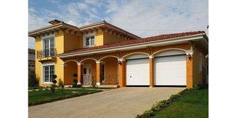 İspanyol Evleri satılık villa!