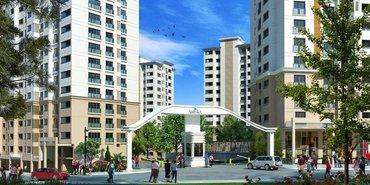 Vadiyaka Başakşehir'in yüzde 43'ü satıldı