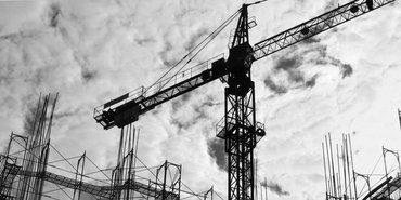 Reidin'den sektöre stabil güven uyarısı