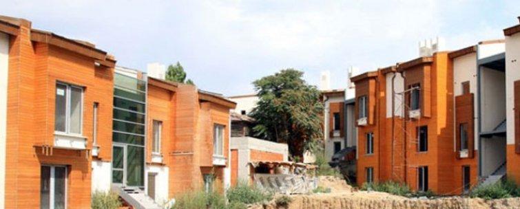 Toki evleri kiraya verilebilir mi?
