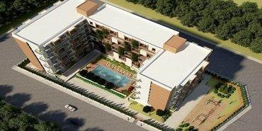 Veranova Projesi Fiyatları 210 Bin TL!