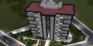 Sarp Residence Fiyatları 255 Bin TL!