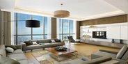 Alya Life Residence Fiyatları 490 Bin TL!