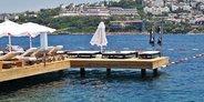 Azure Villaları Bodrum!