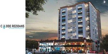 Cadde Rezidans Fiyatları 360 Bin TL!