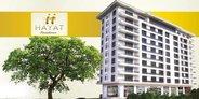 Hayat Residence Fiyatları 200 Bin TL!