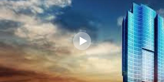 Adam Kule reklam filmi yayınlandı