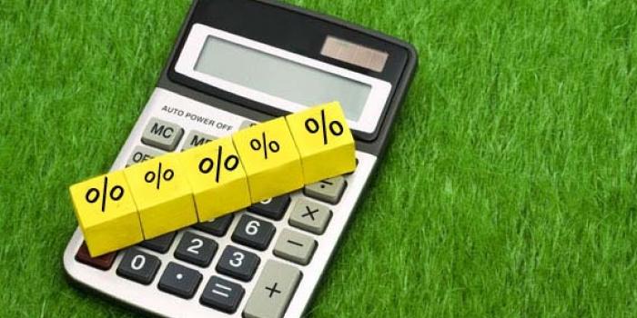 Hangi bankada konut kredisi faizi düştü?