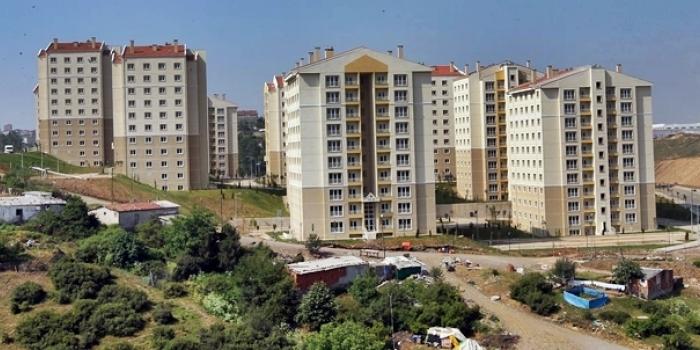 Malatya Beydağı TOKİ başvuruları 13 Kasım'da sona eriyor