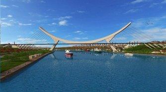 Kanal İstanbul projesi ne zaman başlayacak? Proje hakkında herşey burada!