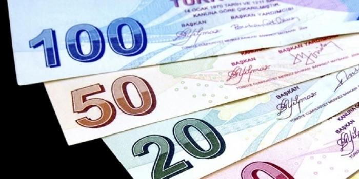 Asgari ücret 2016