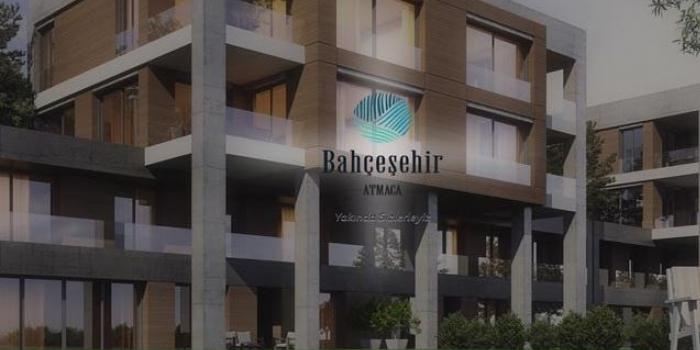 Bahçeşehir Atmaca Fiyatları 750 Bin TL!