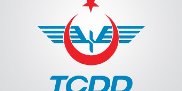 TCDD Genel Müdürlüğü ihalesi!