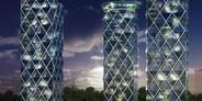 Velvet Towers Kadıköy'de Fiyatlar Belirlendi