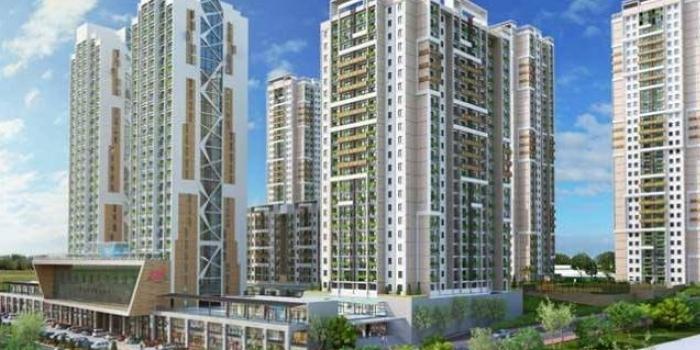 Future Park Esenyurt Fiyatları 210 Bin 659 TL'den!