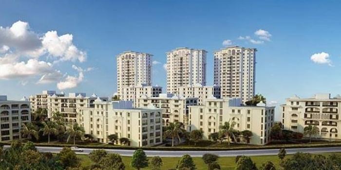 Mostar Life Grand Houses Fiyatları 762 Bin 763 TL!