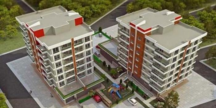 Rüya Park Evleri İzmir Fiyatları 220 Bin TL!