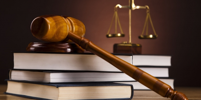 Türkiye'nin yargı kararlarından etkilenmeyen proje atılımı