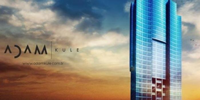 Adam Kule Metrekare Fiyatı 5 Bin 500 TL'den Başlıyor