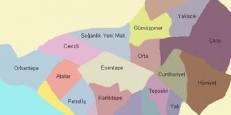 Anadolu Yakasının Yükselen Değeri: Kartal!