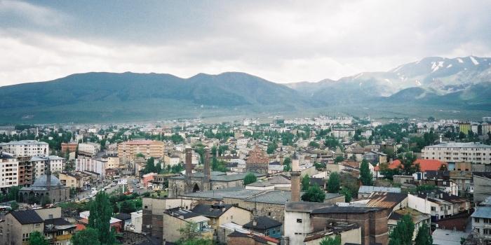 Erzurum Palandöken TOKİ kurası ne zaman çekilecek?