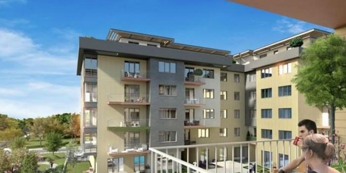 Gaia premium houses adres bilgileri