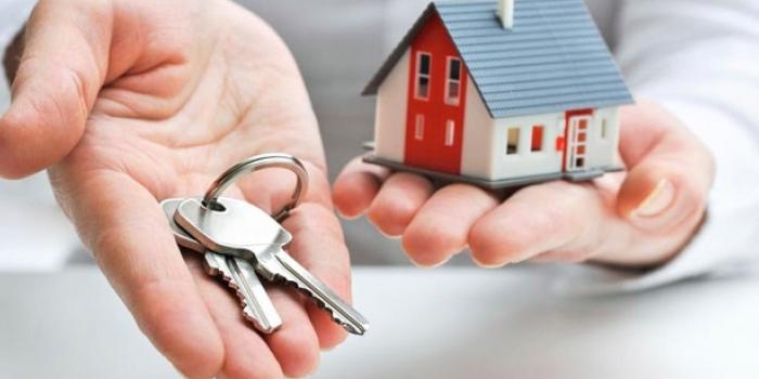 Hisseli ev nasıl satılır