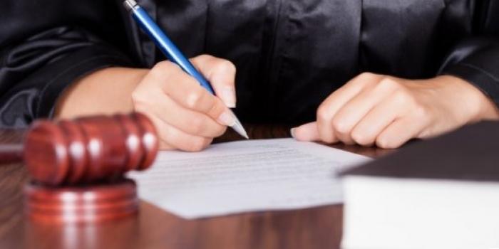 Kira kontratı avukatlık ücreti ne kadar?