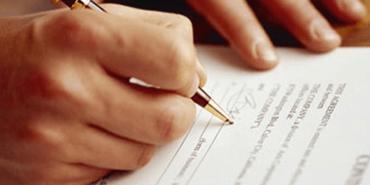 Kira kontratı kefil sorumluluğu: Süresi ve damga vergisin ne kadar?