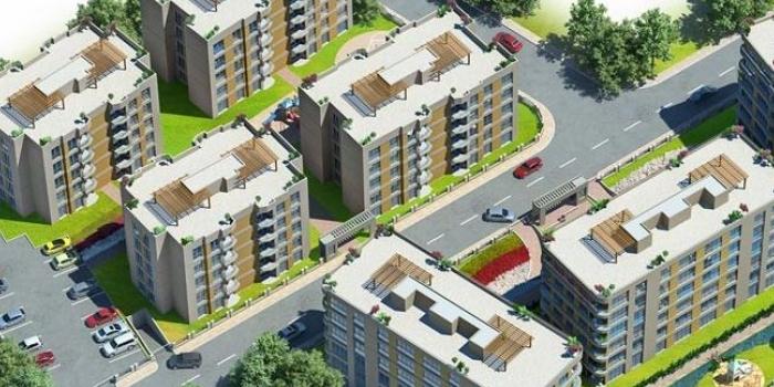 Kriya Time Tuzla'da Ön Satışlar Başladı