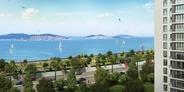 Mesa Marmara Fiyatları 616 Bin 500 TL'den başlıyor!